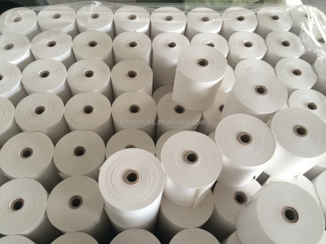cheap thermal paper rolls cheap thermal paper rolls suppliers and cheap thermal paper rolls cheap thermal paper rolls suppliers and manufacturers at com