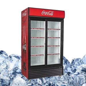 Coca Cola Fridge >> Coca Cola Refrigerator Coca Cola Refrigerator Suppliers And