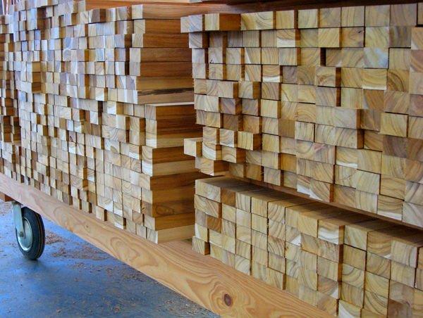 Teak Square Logs Teak Lumber Buy Teak Logs Teak Wood Rough Square Logs Product On Alibaba Com