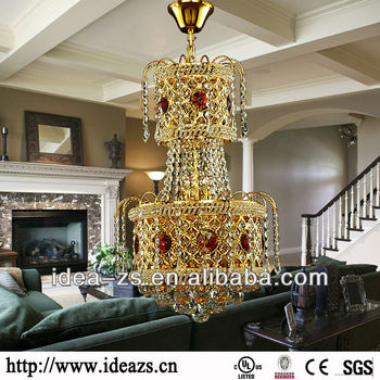 Hanging Lamp FixtureHanging Lamp CrystalHanging Lamp