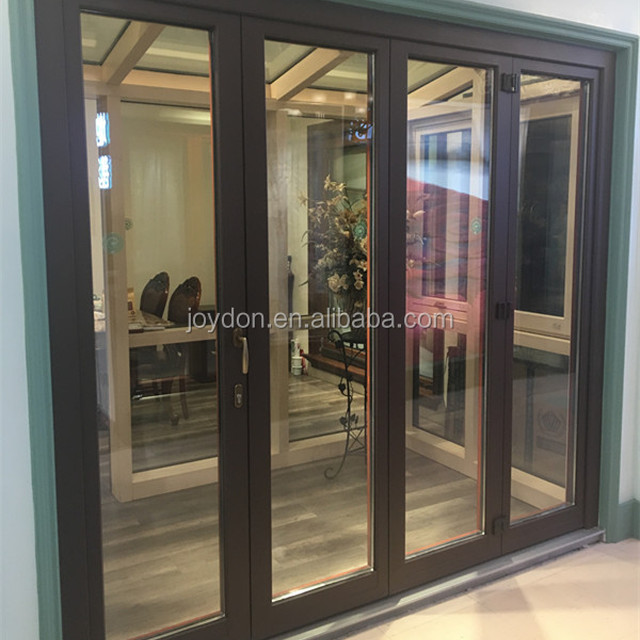office entrance doors. Thermal Aluminum Commercial Colored Office Entrance Folding Glass Door Doors I