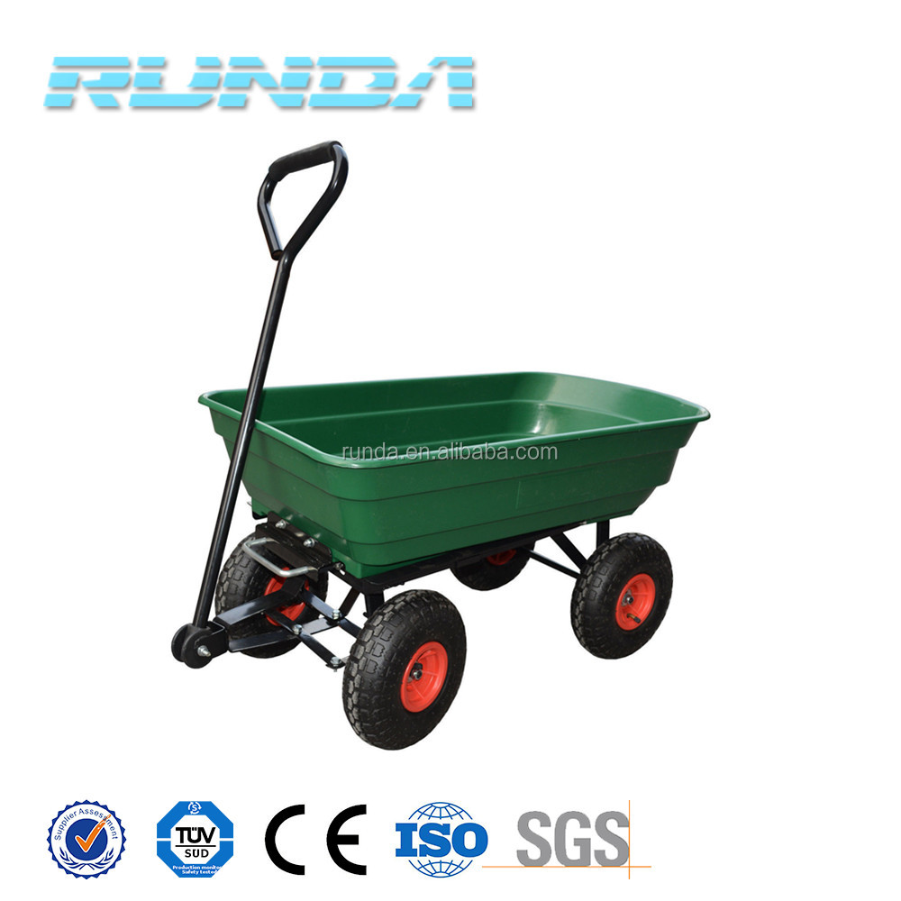 Outdoor Flower Cart, Outdoor Flower Cart Suppliers And Manufacturers At  Alibaba.com