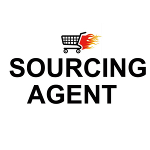 the purchasing buying agent in china metal sourcing agent sourcing agent yiwu
