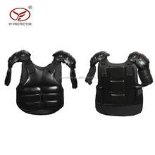 Anti Rel Pak Militaire Anti Rel Full Body Armor