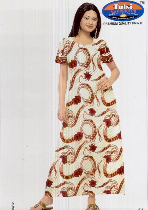 Guirls Nightwear Gown - Buy Girls Nightwear Gown,Womens Womens ...