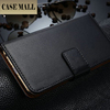 Smooth Wallet Lether Case For Samsung S7,Genuine Leather Case For Samsung Galaxy S7,S7 mobile phone cover