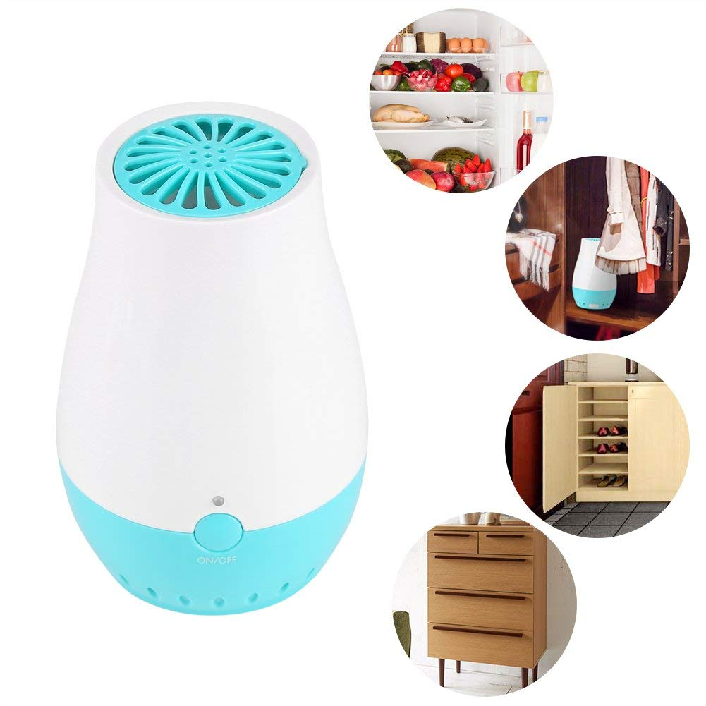 Cheap Smell Ozone, find Smell Ozone deals on line at Alibaba com