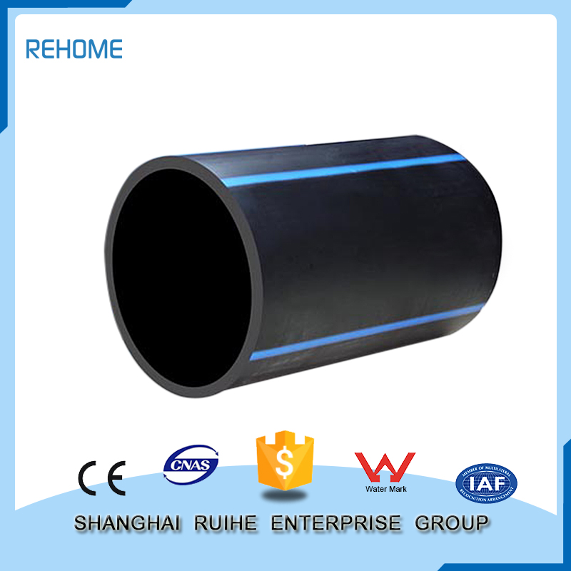 Recruit agents! Durable and Cheap used hdpe pipe raw material for sale
