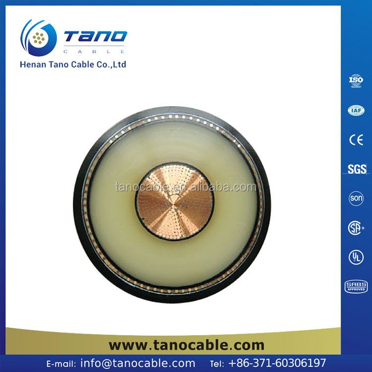 400 Kv Cable, 400 Kv Cable Suppliers and Manufacturers at Alibaba.com