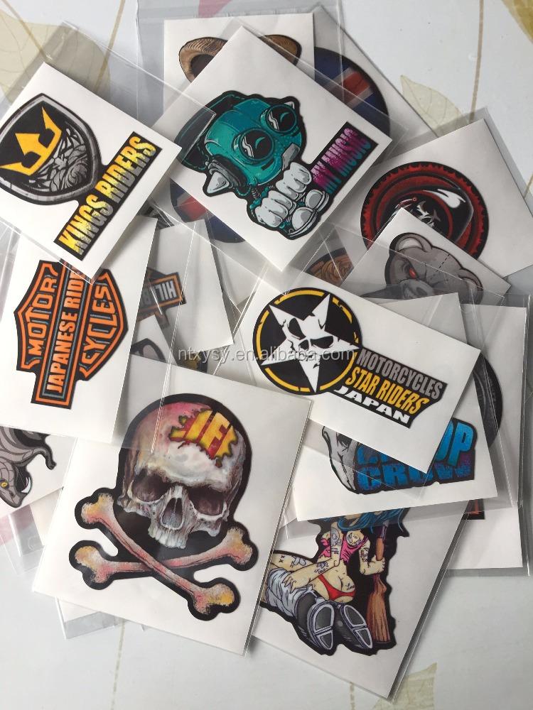 Custom Die Cut Ritrama Adhesive White Vinyl Sticker Decals - Buy Ritrama  Adhesive Sticker,White Vinyl Decals,Die Cut Sticker Decals Product on