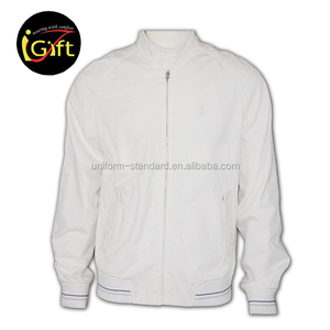 2014 hot sell wholesale high quality plain windbreaker