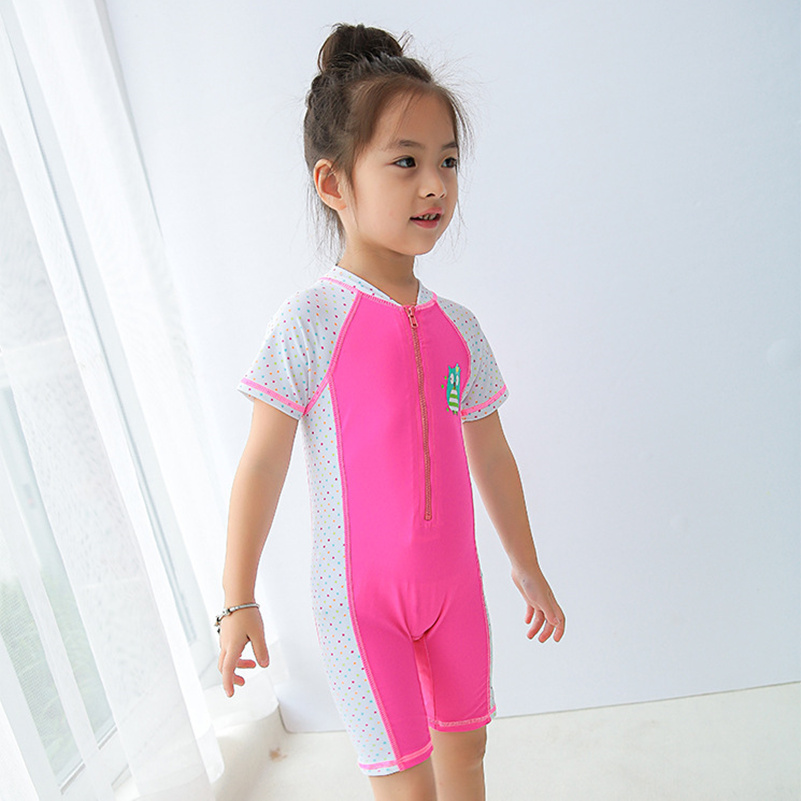 Compare Prices On Baby Surf Suit Online Shopping Buy Low