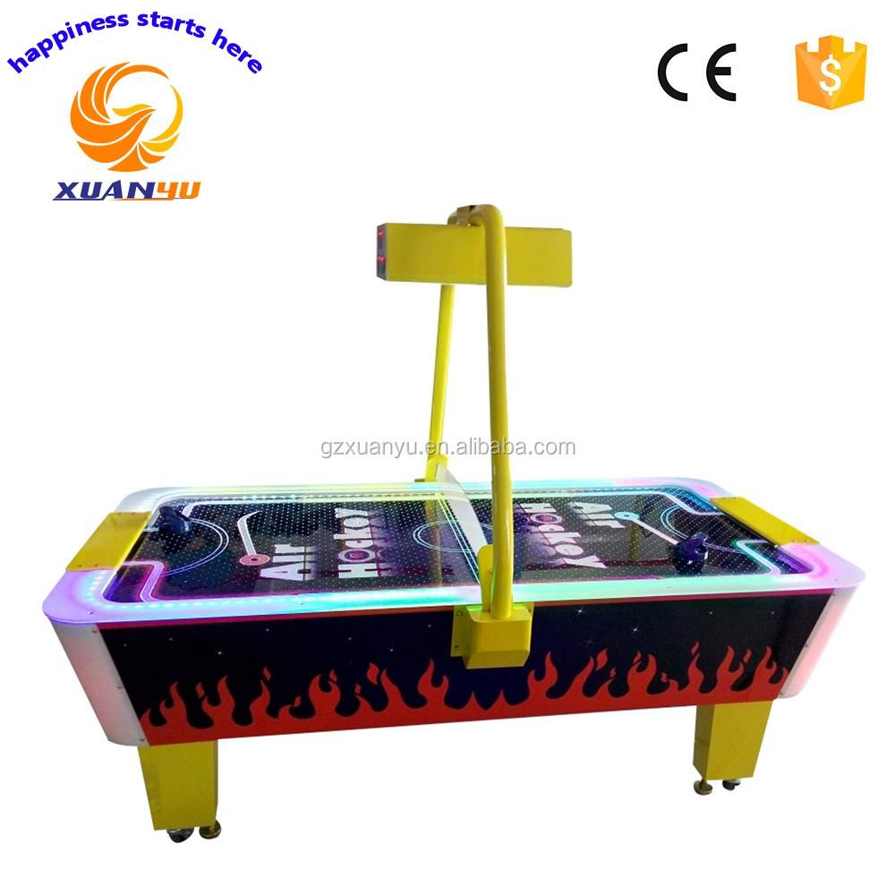 Игровой автомат рыбак
