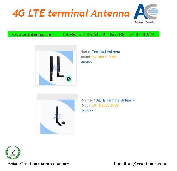 Signal jammer W.A. - signal jammer SC