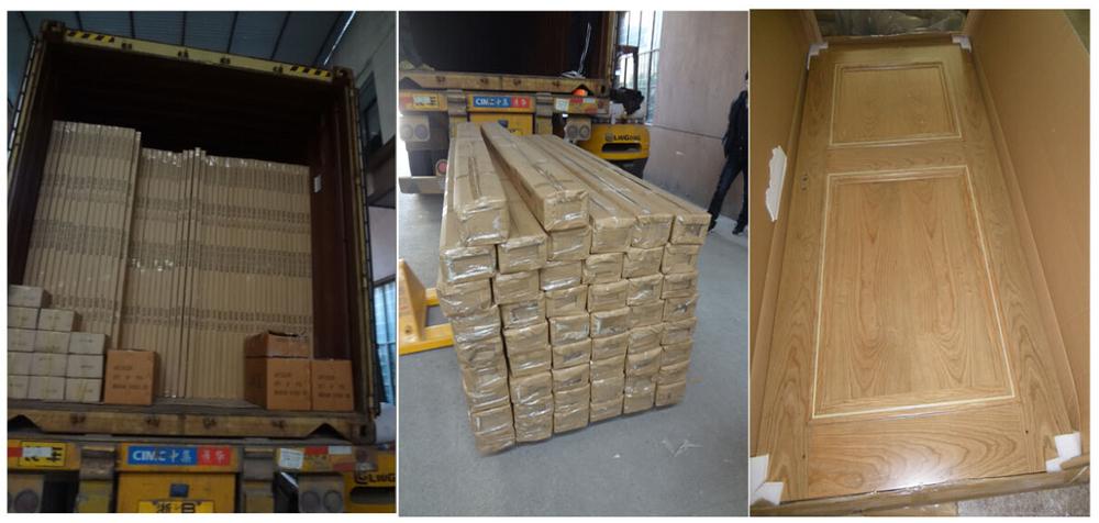 Manufacturer In China Ghana Door Buy Ghana Door Teak Wood Carving Doors Wood Main Door Models