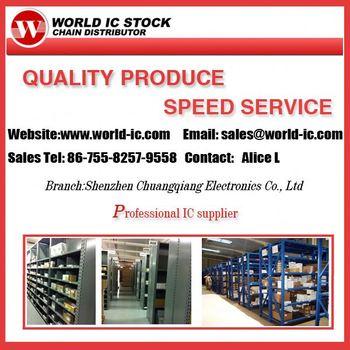 High Quality Ic Lt1021cch-10 Lm2937impx-5 0 Nopb Lm6405a Akai Ic In Stock -  Buy Lt1021cch-10,Lm2937impx-5 0 Nopb,Lm6405a Akai Product on Alibaba com