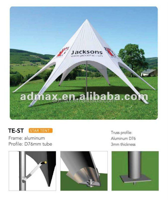 Aluminum Canopy Aluminum Canopy Suppliers and Manufacturers at Alibaba.com  sc 1 st  Alibaba & Aluminum Canopy Aluminum Canopy Suppliers and Manufacturers at ...