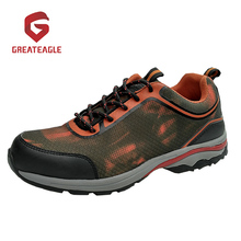 Sporting Style Athletic Works Safety Sports Shoes