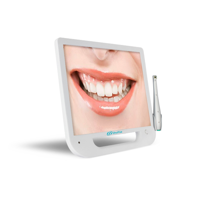 WiFi Dental Intraoral Camera Draadloze tandheelkundige intra orale camera