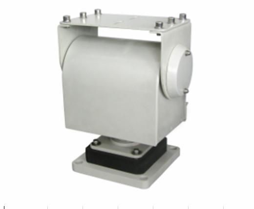 Cctv motorized pan tilt head dc12v buy cctv venichle for Pan and tilt head motorized