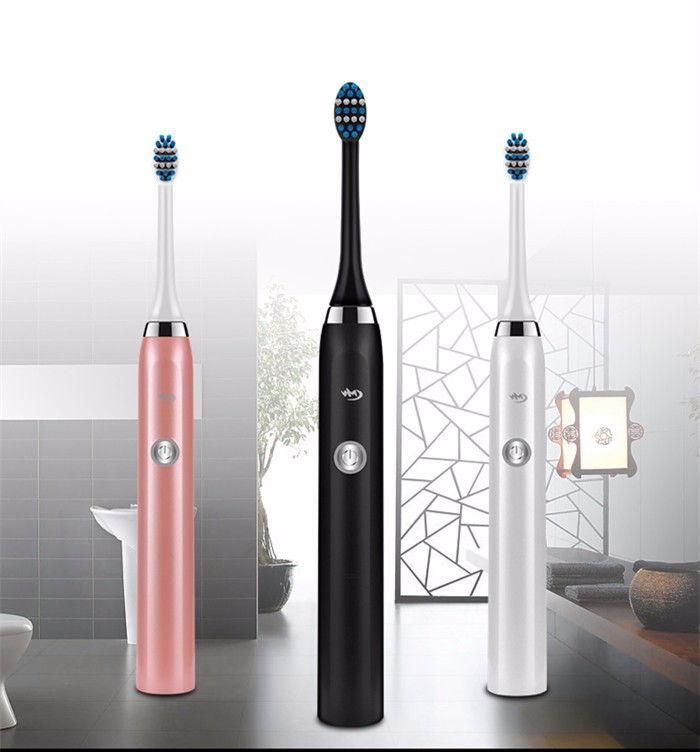 the best electric toothbrush in 2017