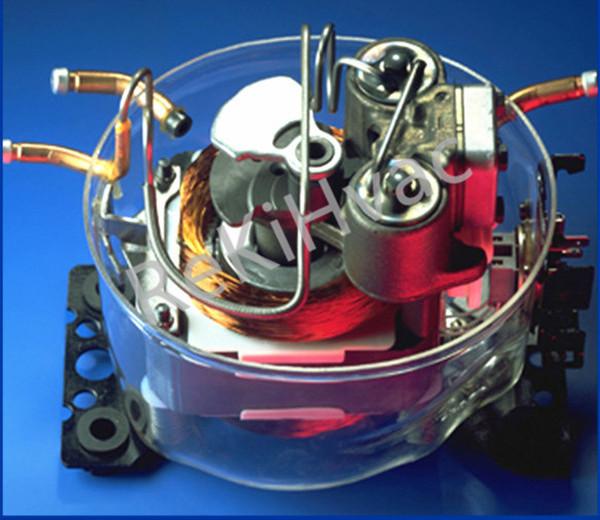 Secop Compressor Wiring Diagram : Secop v dc ac r a lbp piston compressor