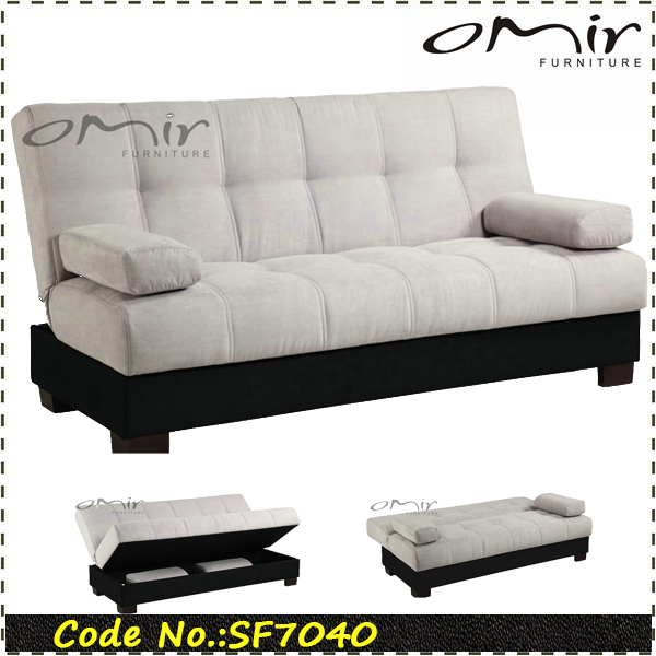 Sofa bed set philippines for Sofa bed philippines