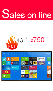 "86 ""IR interativo baseado barato smart board, lcd smart board interativo touch tv, smart board interativo portátil"