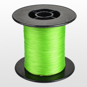 ABA The 300m 4 Strands Fishing Line 10-100LB To Choice Power PE Braided Fishing Wire Multifilament Line Fishing Rope
