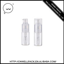 POWDER SPRAY BOTTLE WP-PB-6 35ML