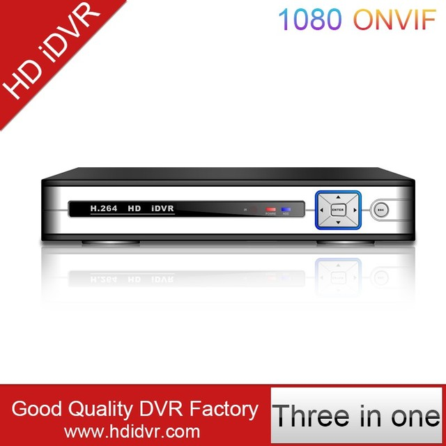 Buy Cheap China dvr no static ip Products, Find China dvr no