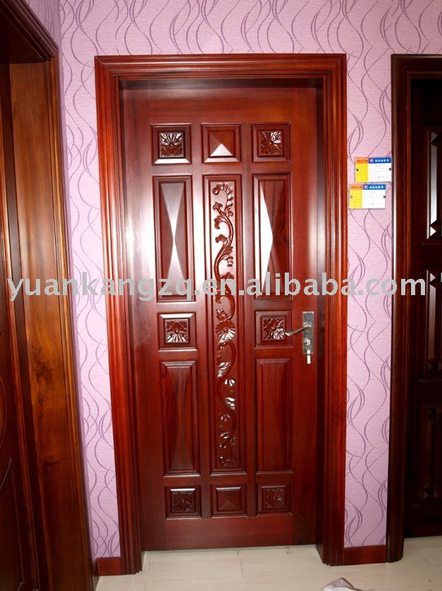 Interior Doorssolid Teak Wood Doorswooden Bifold Doorsarch Buy
