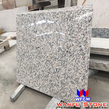 Cheap X Granite Tiles Price Cheap X Granite Tiles Price - 24x24 granite tile cheap price