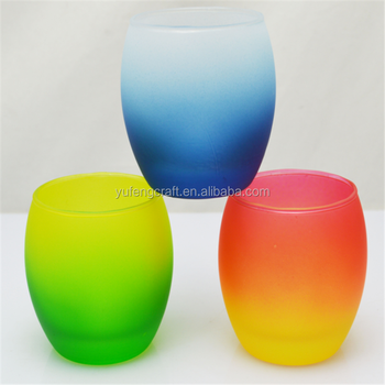 candle holder centerpieces wholesale candleholder tealight candle holder