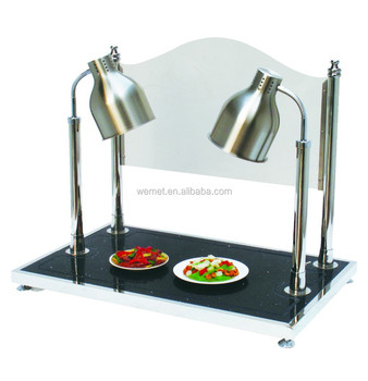 Buffet food serving station meat carving station buy meat