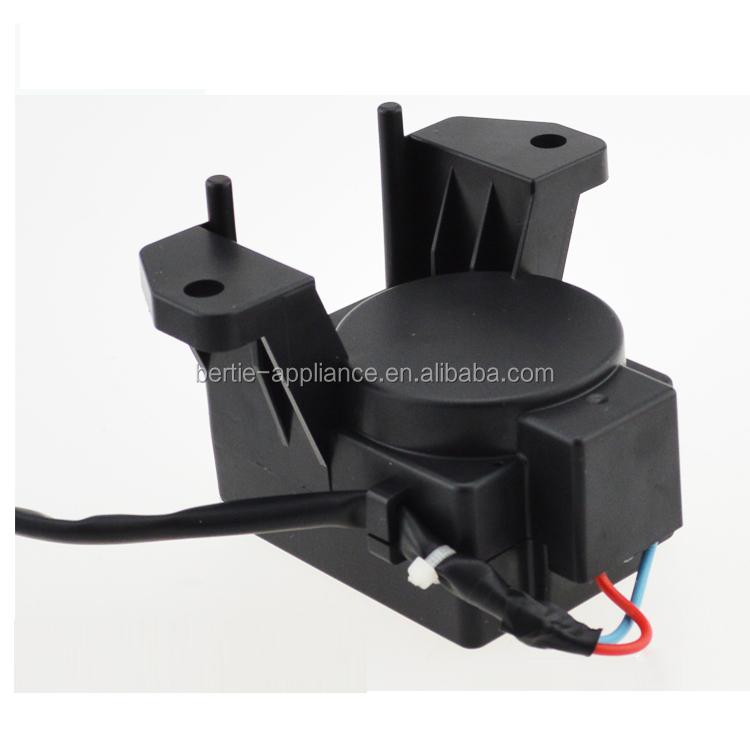 PQD -709A Washing Machine Retractor Drain Motor Washing Machine Parts for Home Improvement
