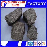 best quality calcium carbide (un no.1442)