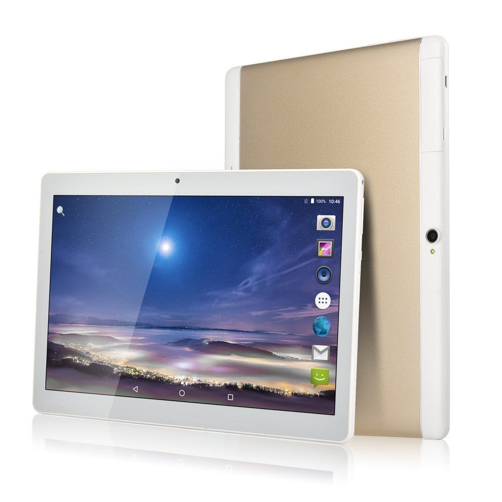 Made In China Cheapest Tablet 3 G Cheap Import Electronics