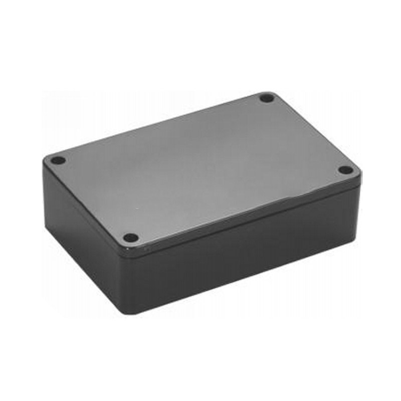 Tools Instrument Parts & Accessories 2015 Hot Sale Ip66 Abs Waterproof Plastic Box For Electronic Project 140*170*95mm