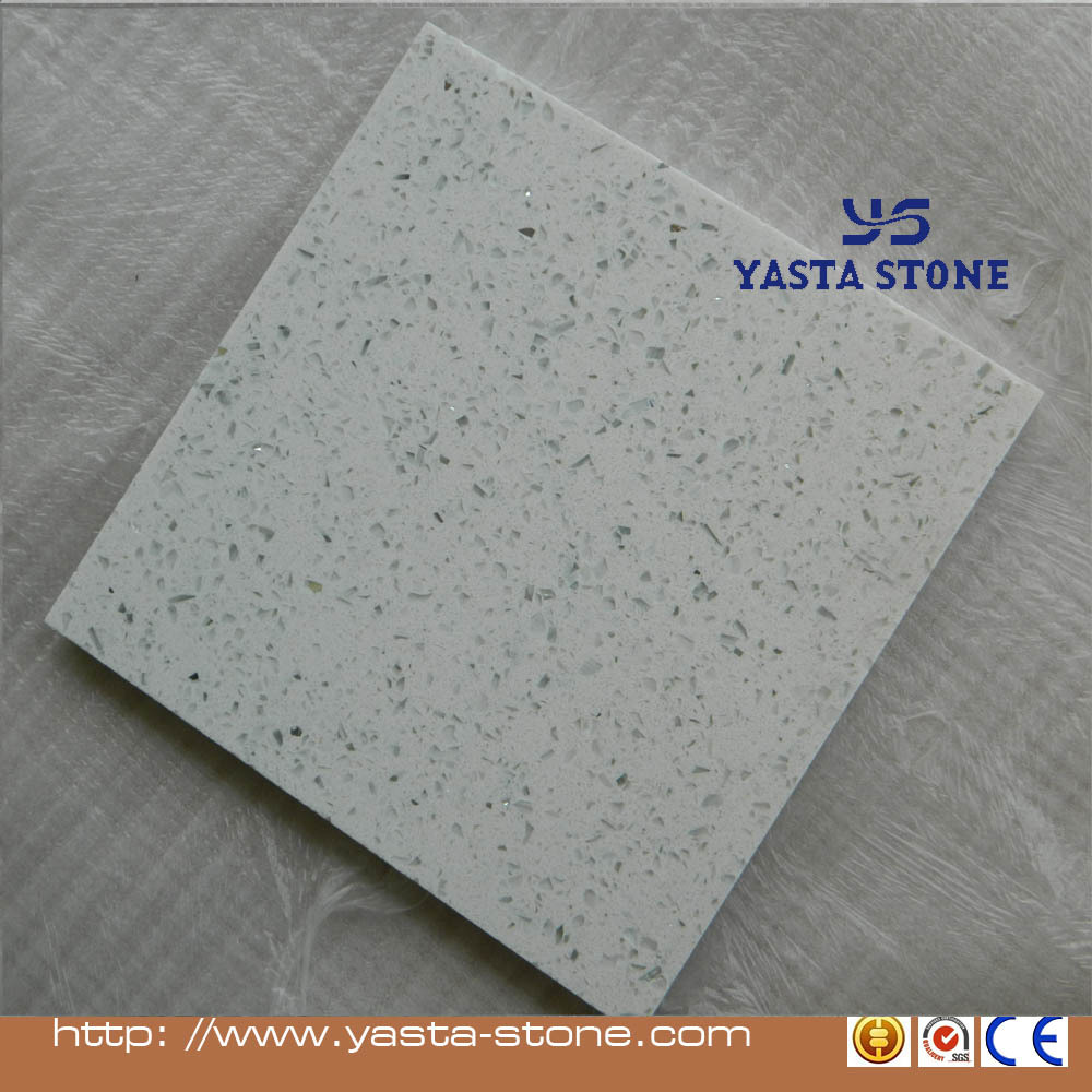 12x12 tile quartz stone white glitter floor tiles view white 12x12 tile quartz stone white glitter floor tiles dailygadgetfo Images