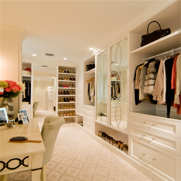 sunmica designs for bedroom wardrobe bedroom inspiration database