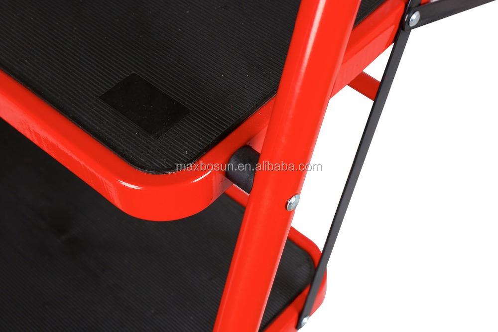 Finden Sie Hohe Qualität 5 Schrittsteueranweisungen Portable ...