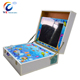 Shooting fish game table Arcade Folded fishing game machine
