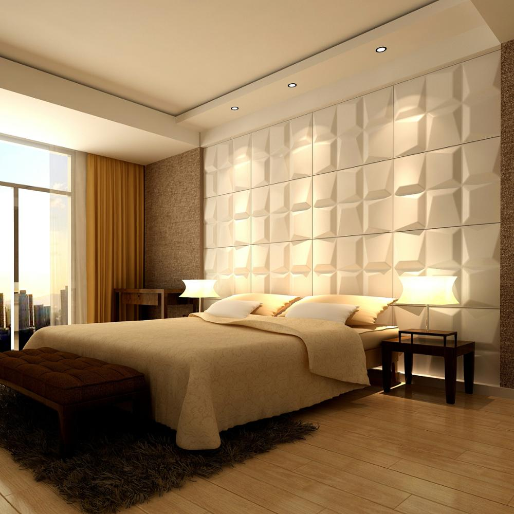 Philippines Decorations 3d Relief Custom Wall Art Deco Interior Wall ...
