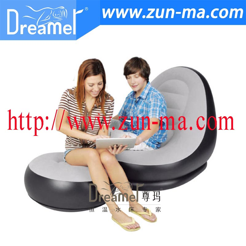 Superb Outdoor Inflatable Furniture For Adults