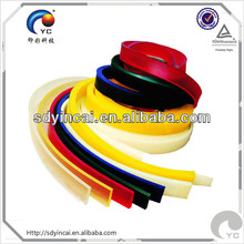 screen printing aluminum squeegee supplier