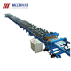 Hot Selling Dependable Sincere Metal deck forming machinery