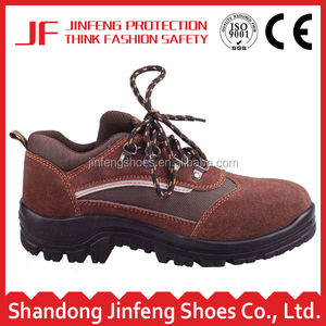 5929a95cf Safety Welder Shoes