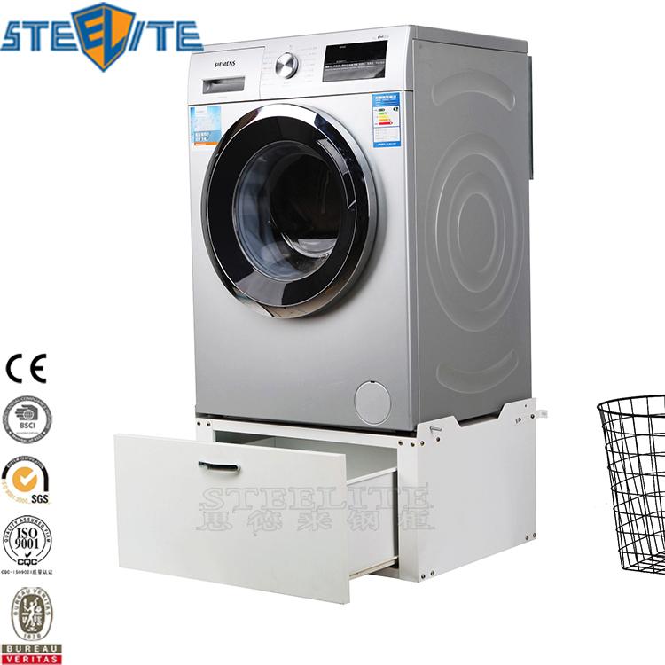 Moderne Badezimmer-eitelkeit Wäsche Unterschrank Waschmaschine Schrank -  Buy Waschmaschine Und Trockner Stand Mit Schublade Basis ...