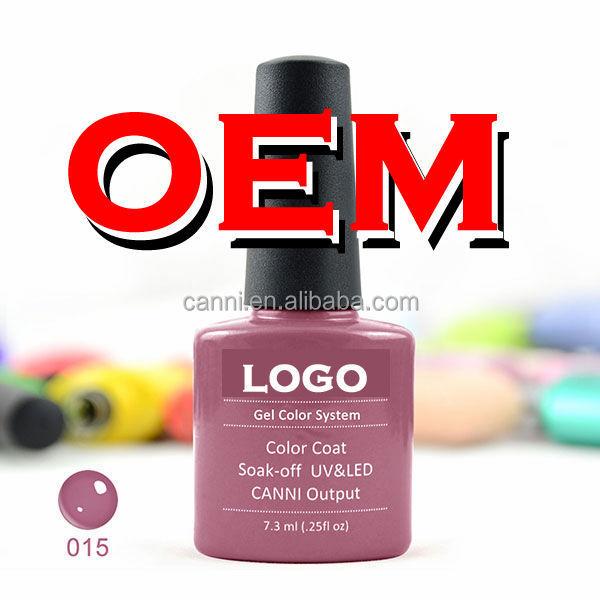 30917j Canni Gel Mayor Uñas,Cambio De Color Esmalte De Uñas Oem ...